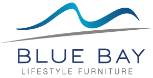 Blue Bay Lifestyle Furniture